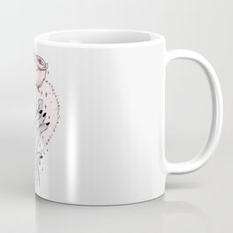 InfiniteMagic Coffee Mug