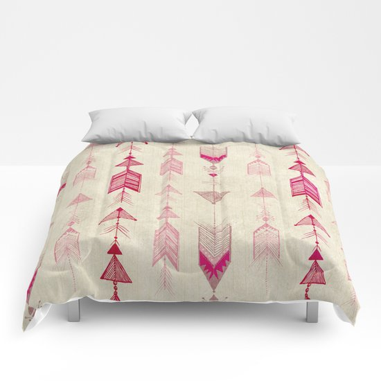 Direct  Comforters