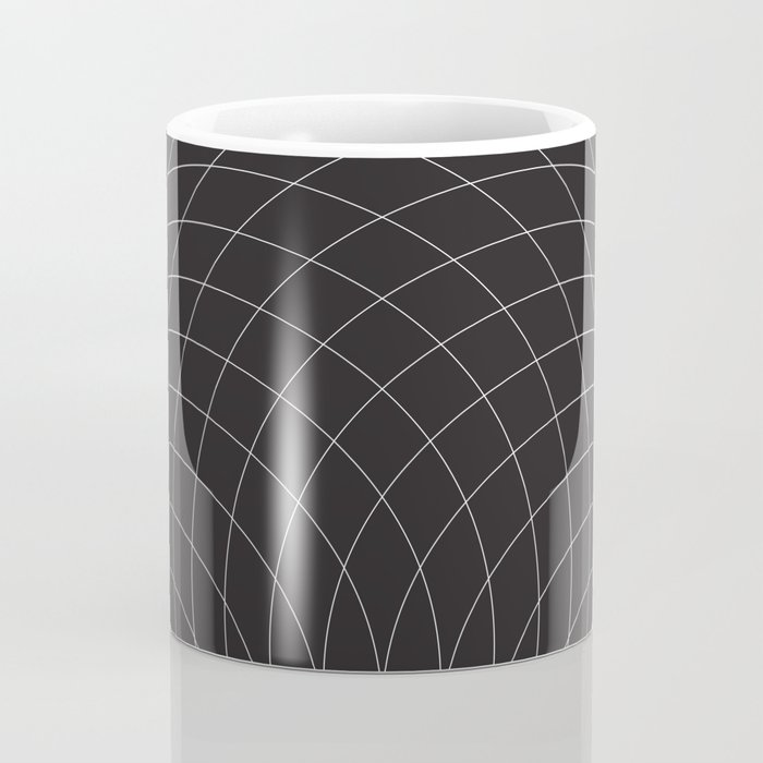 Spectrum 1A Coffee Mug