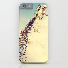 Leave It All Behind Slim Case iPhone 6