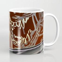 Alien - Movie  Poster Coffee Mug