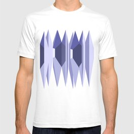 Wave Forest T-shirt