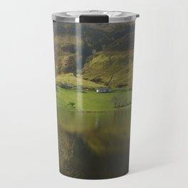 Lough Finn, Ireland Travel Mug