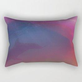 OCEANS XI Rectangular Pillow