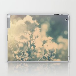 Landscape 2 Laptop & iPad Skin