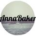 Anna C. Baker