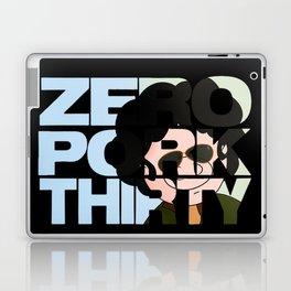 Zero Pork Thirty Laptop & iPad Skin