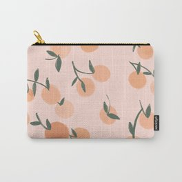Fruit Harvest Carry-All Pouch