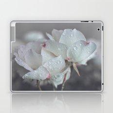naivete Laptop & iPad Skin