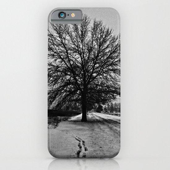 Solus iPhone & iPod Case
