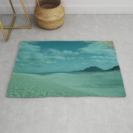Sand Dune 2 Rug