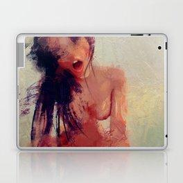 Sex Dreams Laptop & iPad Skin