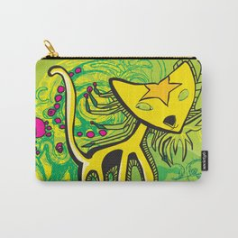 YEAR OF THE ... Carry-All Pouch