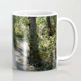 Shinrin-Yoku I Coffee Mug