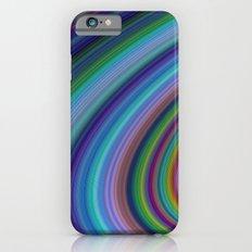 Hurricane iPhone 6s Slim Case