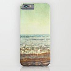 Satori Slim Case iPhone 6s