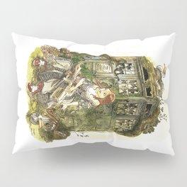 Amy Pillow Sham