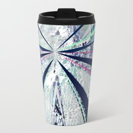 GEO BURST Travel Mug