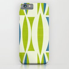 Seventies Collection iPhone 6 Slim Case