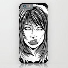 Right Through You iPhone 6s Slim Case