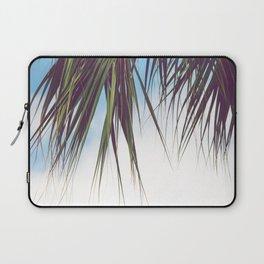 Cabana Life, No. 3 Laptop Sleeve