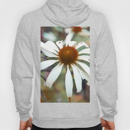 Autumnal Impression Hoody