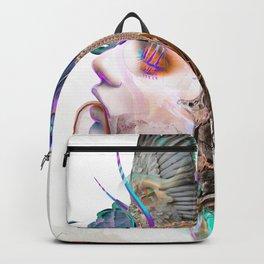 Jnani Backpack