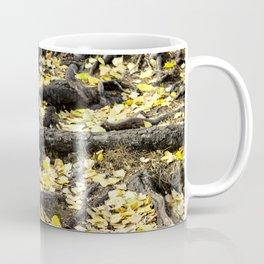 Summers Fall Coffee Mug