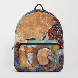 CIRCO DEL SOL Backpack