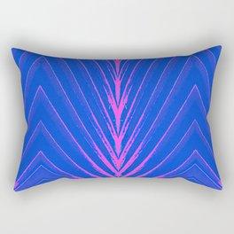 M Rectangular Pillow