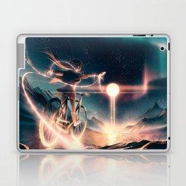 Lionhearted Laptop & iPad Skin