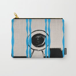 PF Live at Pompeii: a tribute 2 Carry-All Pouch