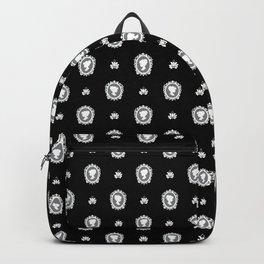 CAMEO Backpack