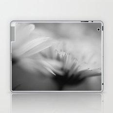 calmness Laptop & iPad Skin