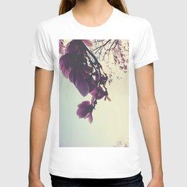 London Cherry Tree T-shirt