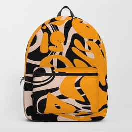 The Best is Yet to Come Backpack