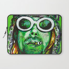 Cobain Laptop Sleeve