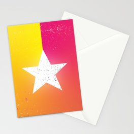 Splatstar Stationery Cards