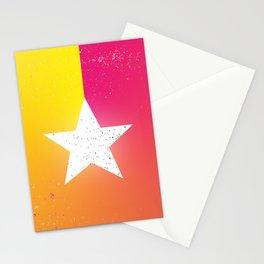Splatstar Stationery Cards