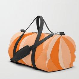 Curvesse Duffle Bag