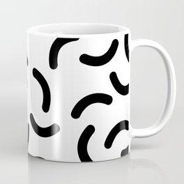 'MEMPHISLOVE' 09 Coffee Mug