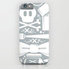 Dapper iPhone 6s Slim Case