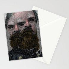 Timyron Stationery Cards