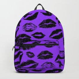 Lip 19 Backpack