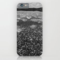 Clouds Reflected iPhone 6s Slim Case