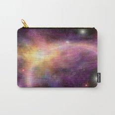 Nebula VI Carry-All Pouch