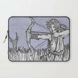 Artemis Laptop Sleeve