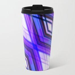 Blockchain 02 Travel Mug