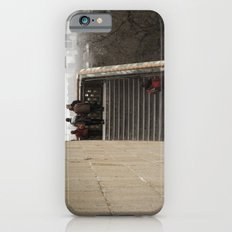 Ancient High Ground Slim Case iPhone 6s