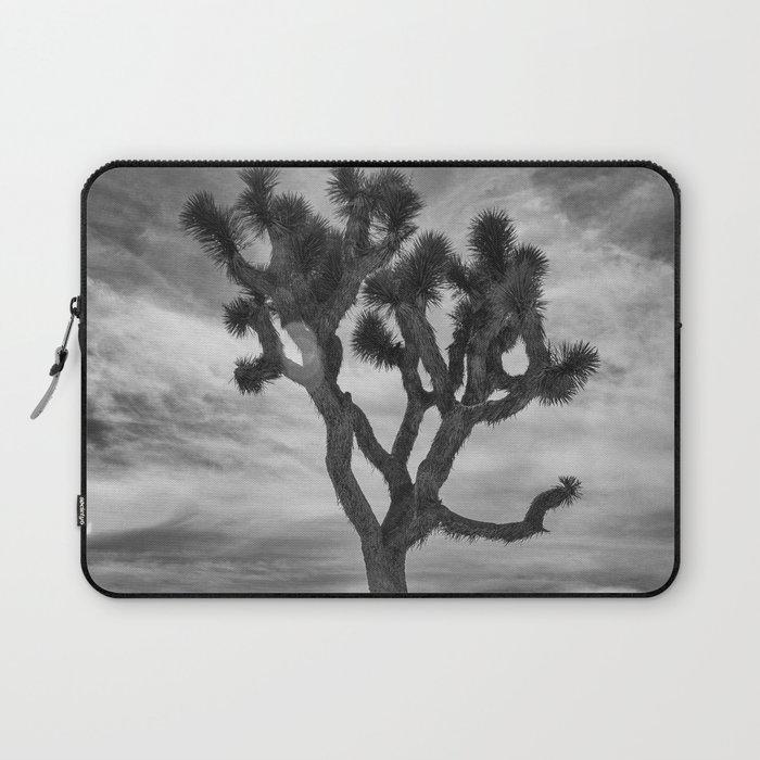 Joshua Tree National Park Laptop Sleeve